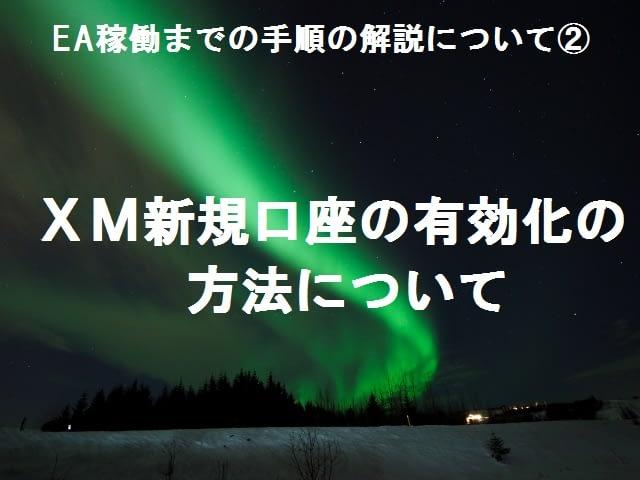 手順解説2